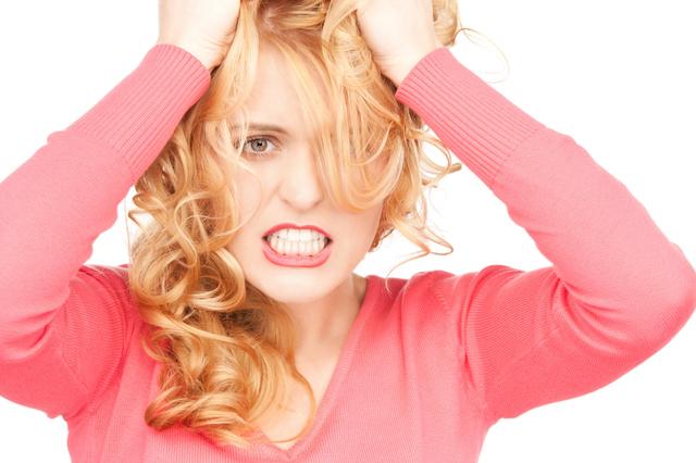 悪いストレスを減らして幸せになる!よくわかる臨床心理士の解説