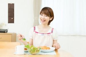 ストレス解消!心を健康に保つ食生活とは?