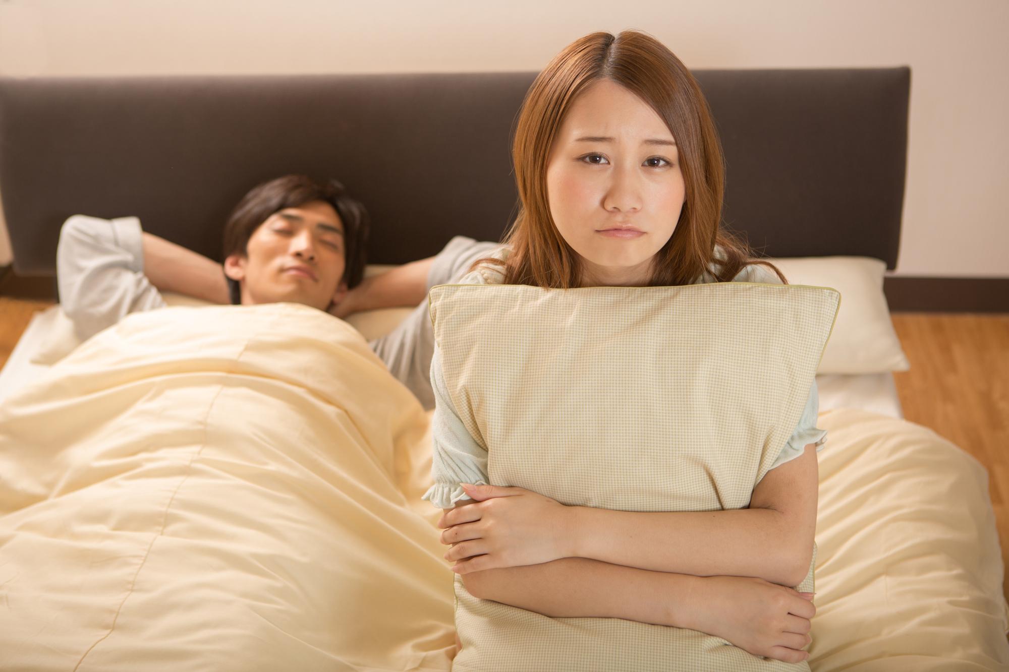 なぜ人は寝るの?睡眠の誤解を臨床心理士が分かりやすく解説します。