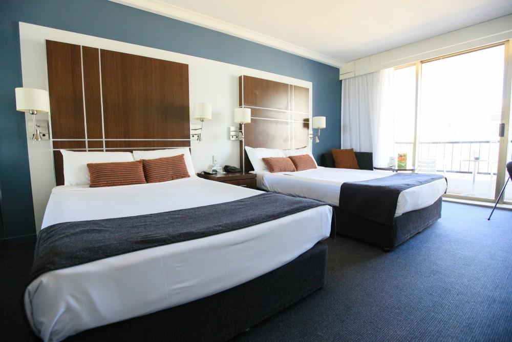 快眠をえるために! 寝室環境デザインの3つのポイント