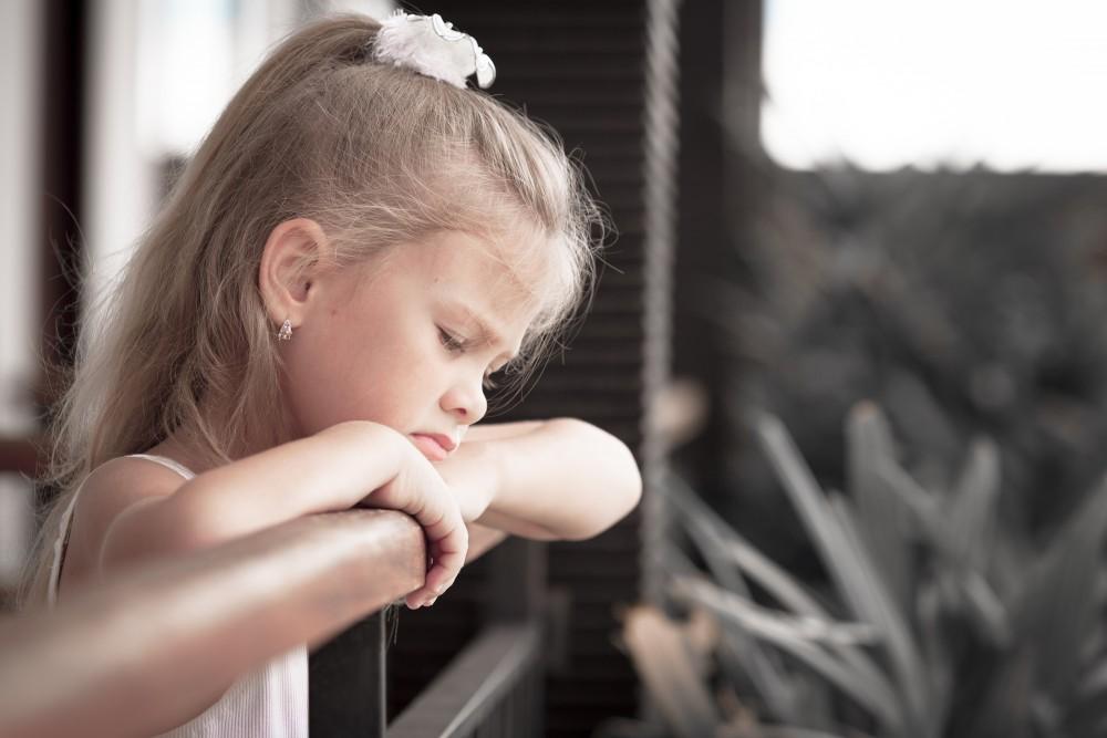 子どもの人生に悪影響!毒親が子どもにもたらす3つの影響
