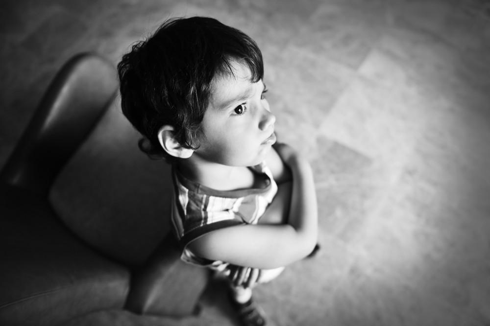 子どもにとっては虐待!?『毒親』の3つのタイプとは