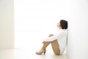 うつ病の原因と症状まとめ-知っておきたい2つの治療方法