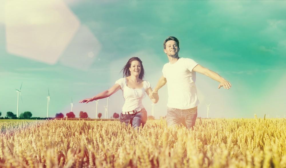アスペルガー症候群と恋愛