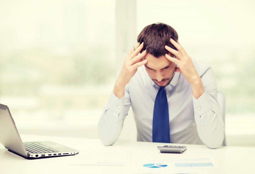 アスペルガー症候群と仕事