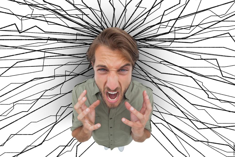 習慣化しよう!ストレス解消のための7つの方法