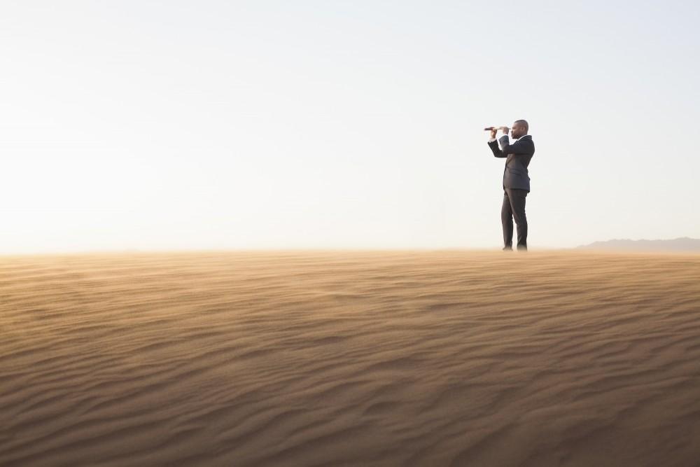 孤独はクリエイティビティを高める!? 一人の時間を楽しむ3つ方法