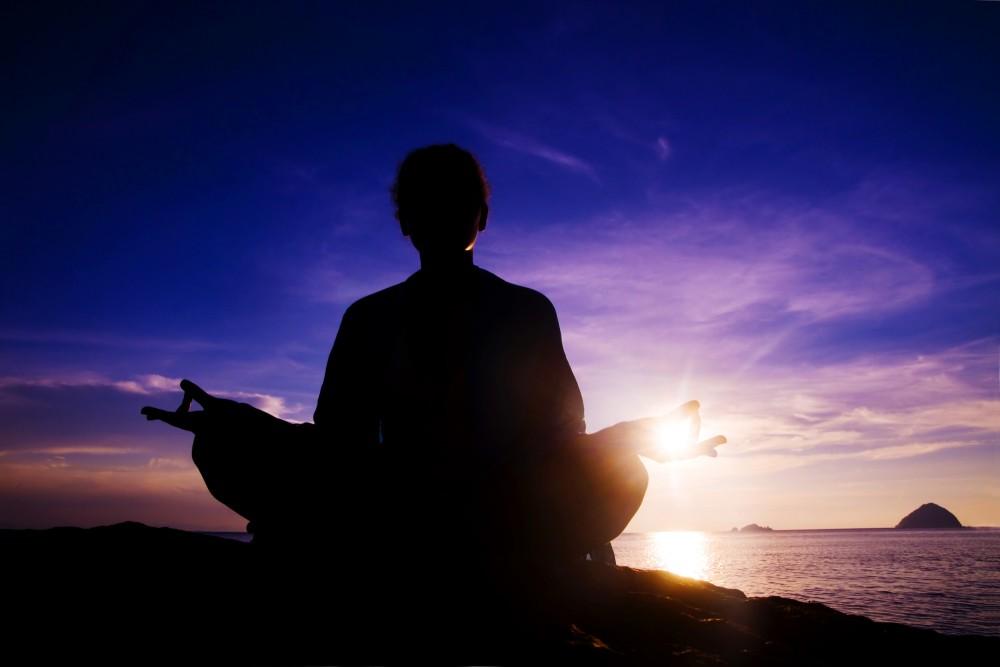 心が迷ったときはお釈迦様に学ぼう-その1「中道の教え」とは