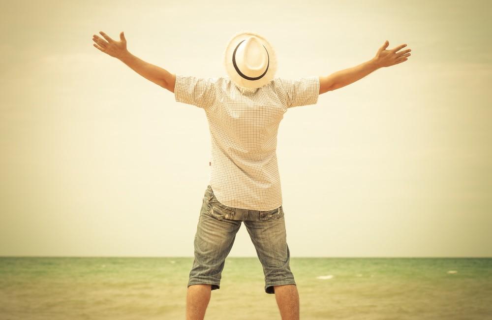 新世代のうつ病からの脱出法!認知療法を超えた行動活性化療法とは何か