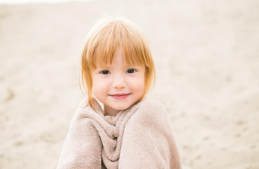 アスペルガー症候群の子どもへの接し方