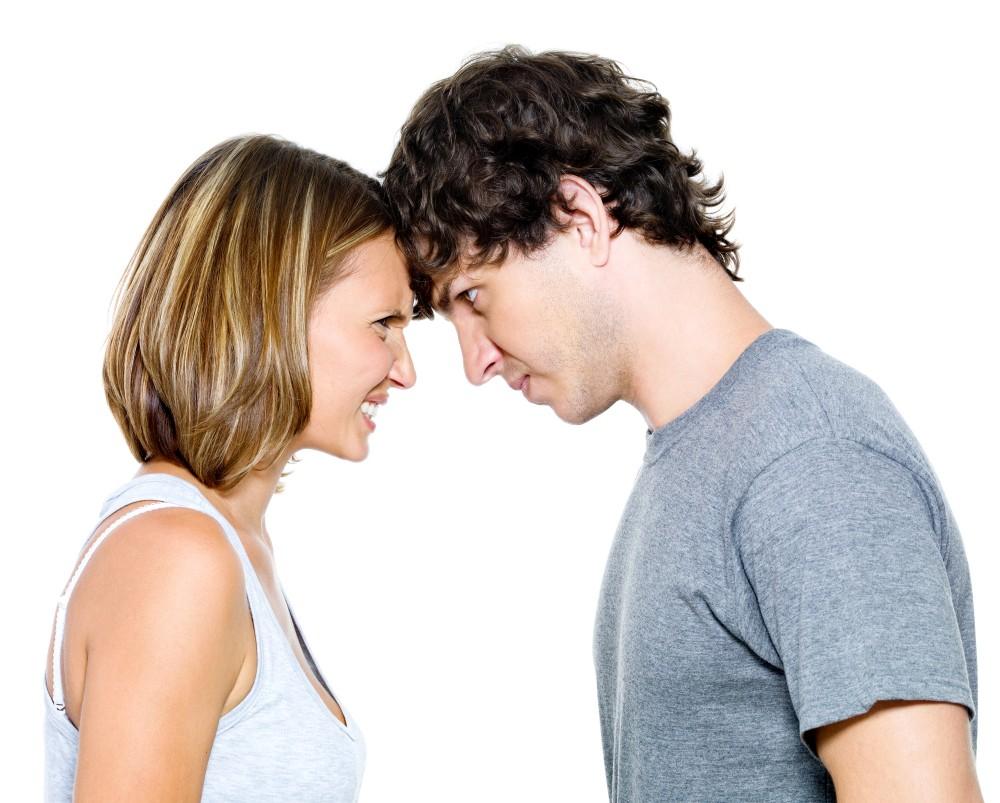 アスペルガー症候群とコミュニケーション