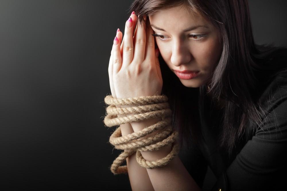 強迫性障害の特徴と代表的な症状