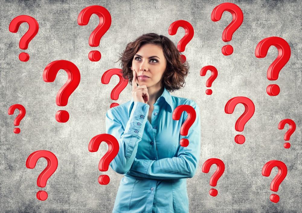 自問自答で新たな自分に気づく!?「セルフコーチング」と3つの問い