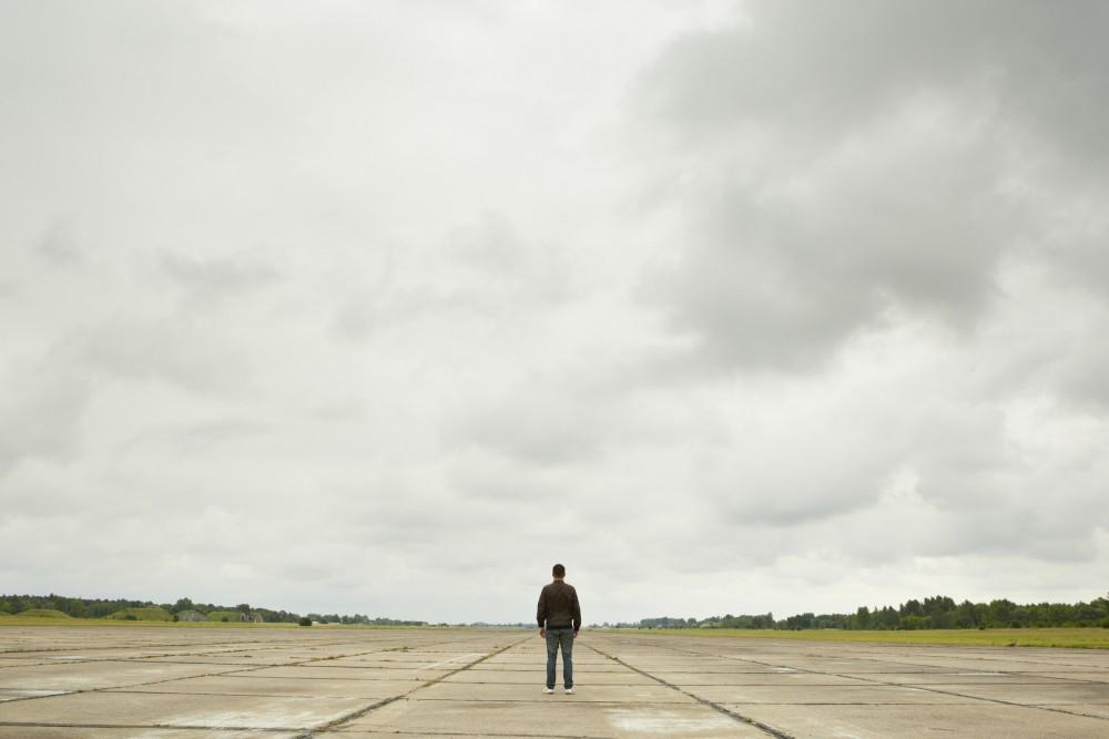 将来を心配する病気?うつ病を併発することも多い「全般性不安障害」とは