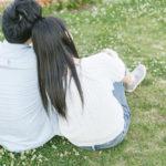 「いまは心の波はおさまっている」夫婦関係が原因で双極性障害に